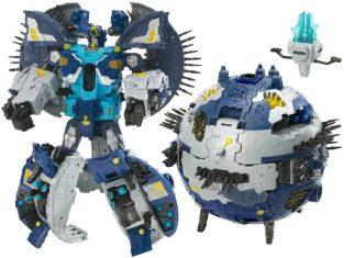 Cybertron_Primus_toy