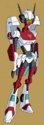 210px-Animated_minerva_charactermodel