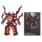 CW-Legends-Chop-Shop-01
